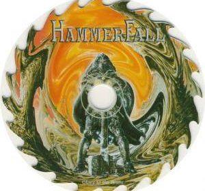Todo sobre la carrera de Hammerfall.
