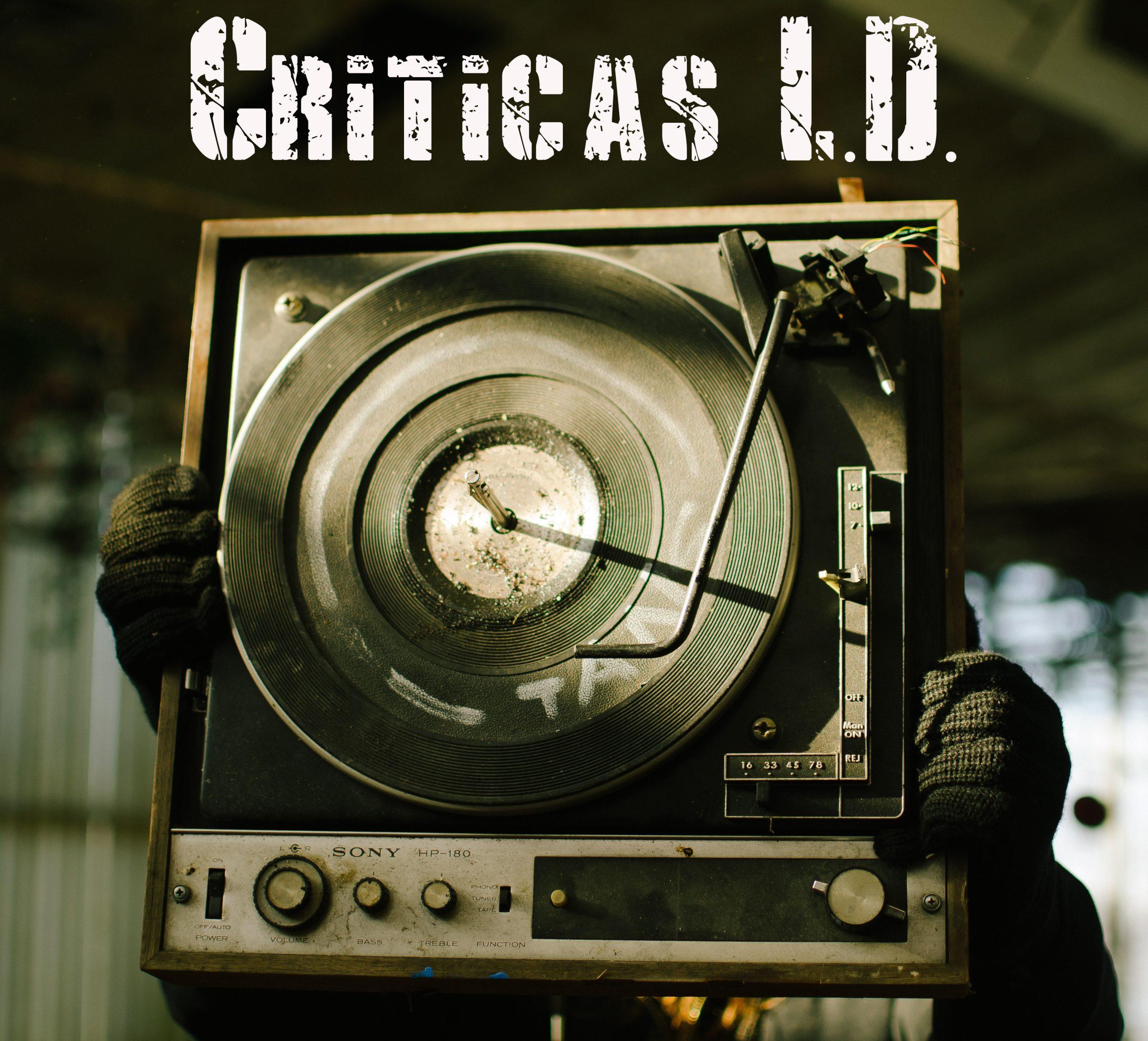 Críticas L.D.