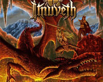 Itnuveth - Enuma Elish