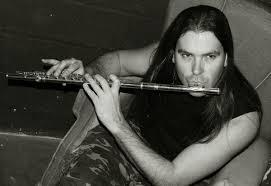 01 Narci flauta