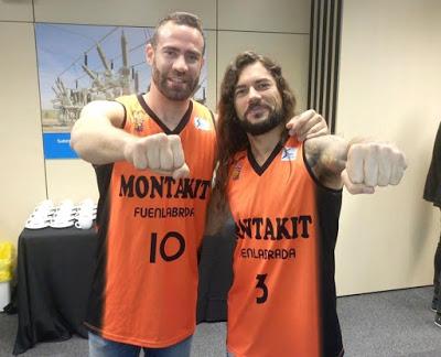 Leo basket 1