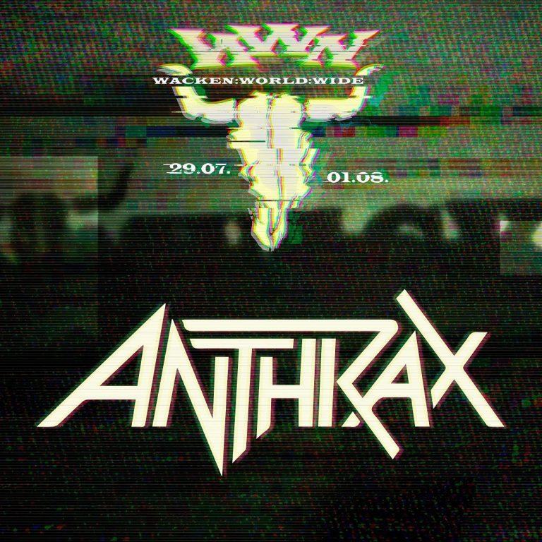 Anthax