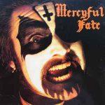 Mercyful Fate - Black Funeral