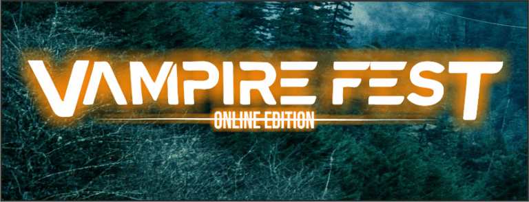 Vampire Fest