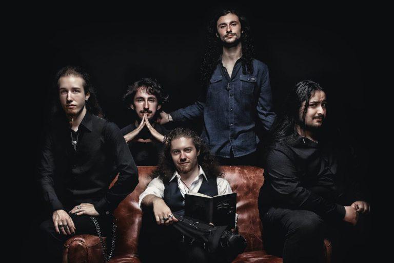Avaland band 2