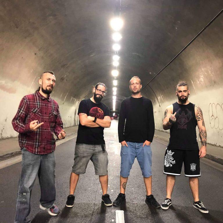 Vampire Fest - Vendetta FM 4
