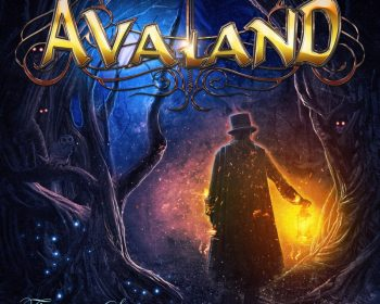 avaland-theater-of-sorcery