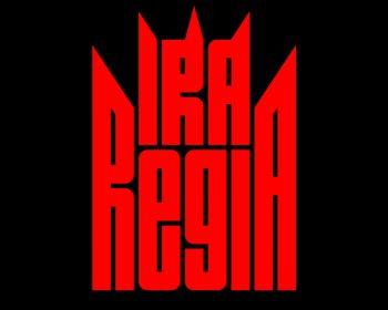 Ira Regia