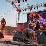 Z! Live Lite edition - Angelus Apatrida