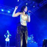 Z! Live Lite edition - Tarja