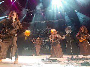 Z! Live Lite edition - Lèpoka