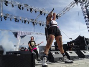 Z! Live Lite edition - Megara