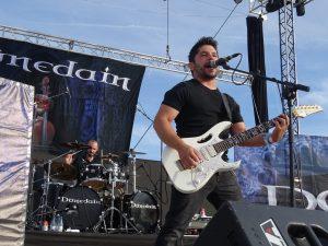 Z! Live Lite edition - Dünedain