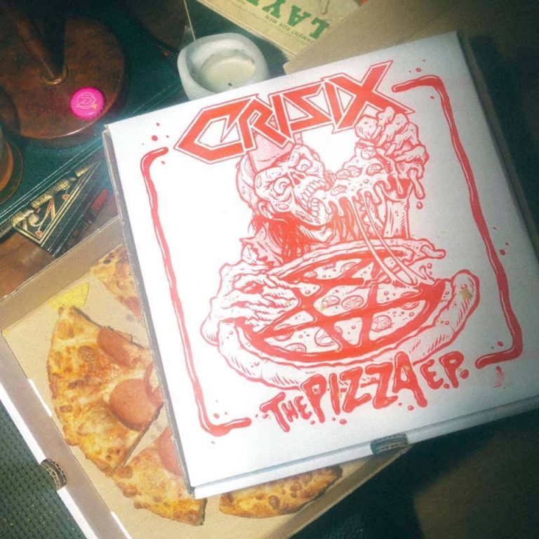 crisix-the-pizza-ep